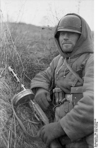 Bundesarchiv_Bild_101I-276-0702-33_2C_Ru