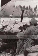 Italian--Beretta 38A.jpg