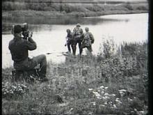 914370681-oryol-filming-ussr-wehrmacht.j