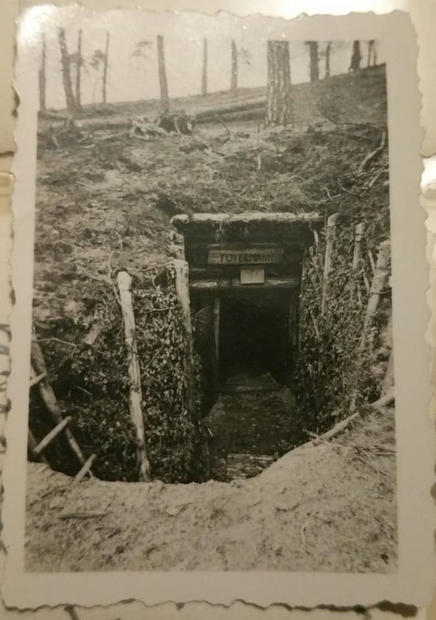 Bunker entrance with sign 5.jpg