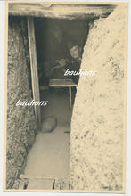 Bunkers, trenches, very wet 12 (61).jpg