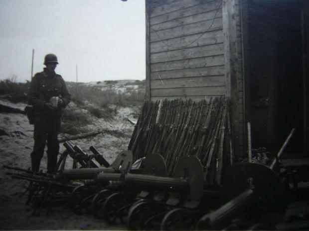 Captured soviet Arms7.jpg