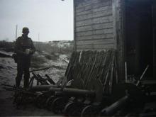 Captured soviet Arms7.jpg