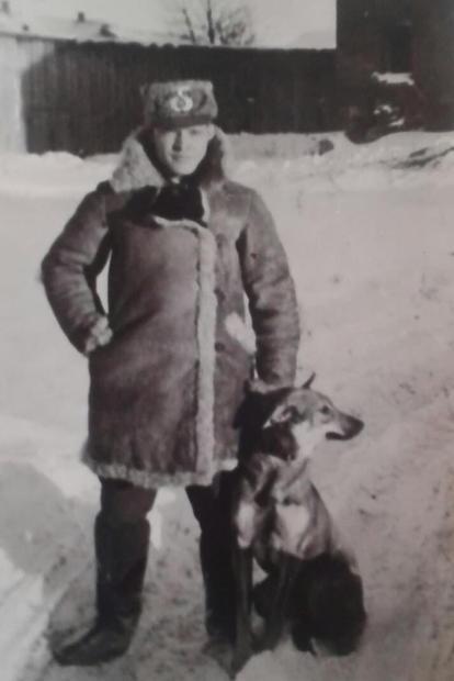 Winter clothing - Dog--IMG_8514.jpg