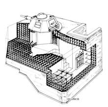 French turret--unnamed (1).jpg