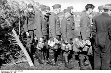 Bundesarchiv_Bild_101I-394-1477-25A,_Rus