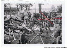 captured french arms6 Hotchkiss.jpg
