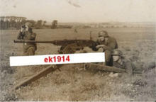 Czech 15 mm HMG-130329563608.jpg