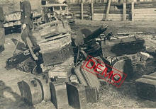 Captured soviet arms2.jpg