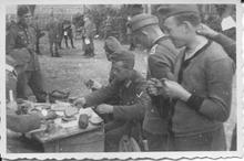 Rations, food, cooking, and eating (4).j