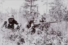 DS 39 (USSR MG) agitatielnaja_fot.jpg