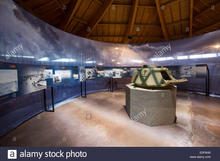 French turret--france-calvados-bayeux-no