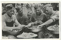 Rations, food, cooking, and eating (1).j