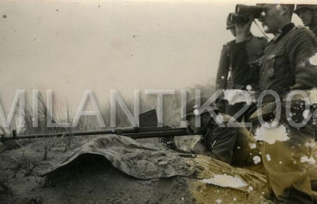 Boys Anti-tank Rifle.jpg