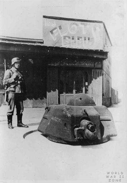 French turret--zjtcaq.jpg