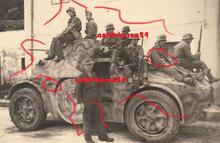 Italian--Carcano M91.jpg