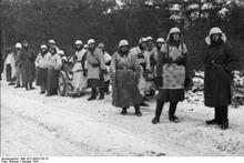 Winter Boots Bundesarchiv_Bild_101I-268-