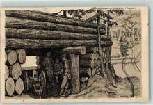 Bunker exterior-- 12 (36).jpg