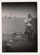Captured soviet arms.jpg