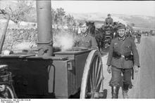 Bundesarchiv_Bild_101I-258-1319-36,_Süd