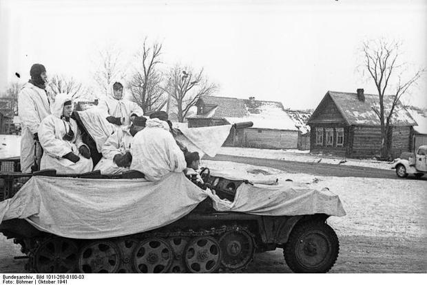 Bundesarchiv_Bild_101I-268-0180-03,_Russ