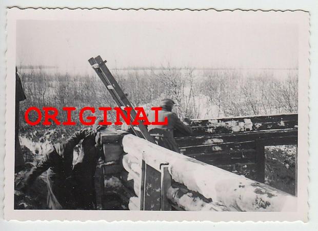 Bunker construction 12 (19).jpg