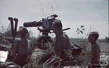 a-Film.Ber_03_ Horst Grund Sewastopol 19