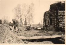 Bunker construction 65287717_10156561748