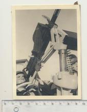 Italian--Breda-SAFAT - 12.7 mm.jpg