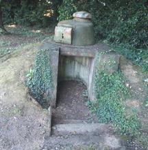 FT-17--bunker-Tobrouk-D-06p.jpg