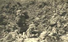 Boys Anti-tank Rifle7.jpg