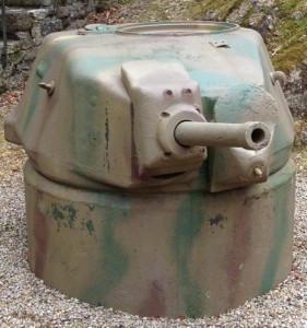 French turret--bunker-Tobrouk-D-02p.-281