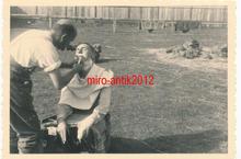 barbers-l1600 (8).jpg