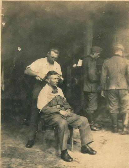 Barber s-l1600 (49).jpg