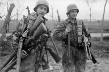 Garand--Germans-with-American-guns.jpg