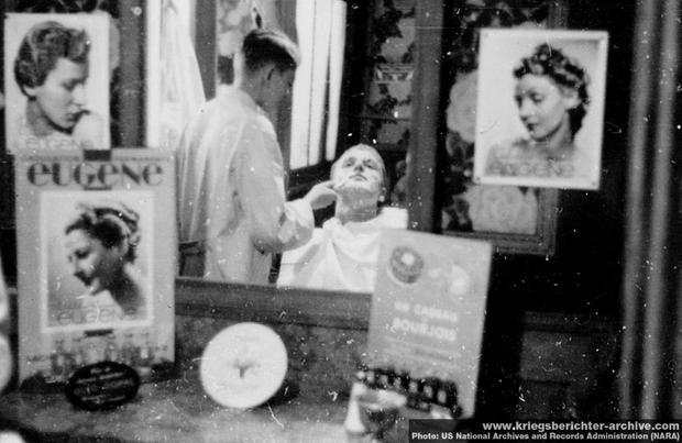 Shaving (24).jpg