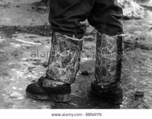 Unknown Boots events-second-world-war-ww