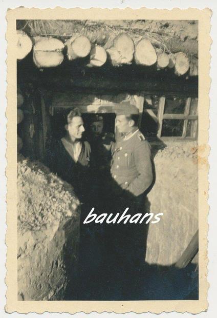 Bunker exterior-- 12 (47).jpg
