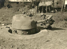 French Turret--pioneer--14993544_6895611