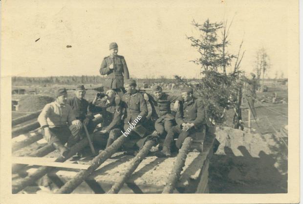 Bunker construction 12 (23).jpg