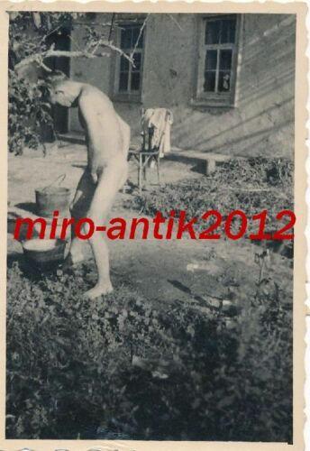 Bathing s-l500 (233).jpg