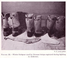Winter Boots figure33.jpg
