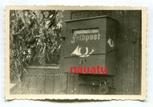 feldpost box.jpg