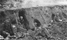 bunker, trenches--1429036026_2d_2.4okb7m
