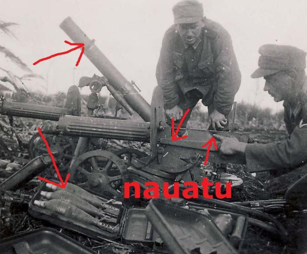 Captured soviet arms3.jpg