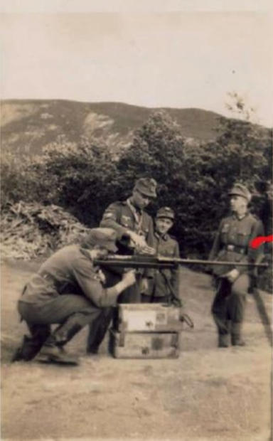 Boys Anti-tank Rifle4.jpg