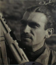 Italian--Beretta 250609068740.jpg