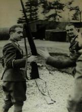 Browning Auto-5  Adolf Galland 170472661