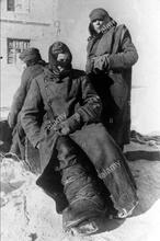 Bundled feet Winter Boots (3).JPG