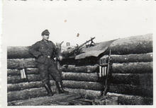 Bunker, trenches--s-l1600 (84).jpg